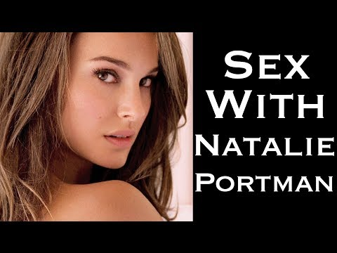 Natalie Portman - Nude beauty of Star Wars (18+) from YouTube · Duration:  3 minutes 21 seconds