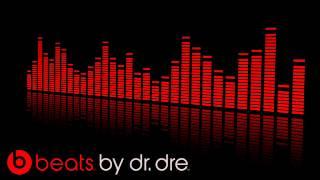 Rap Extreme bass TOP 22 MEJORES CANCIONES