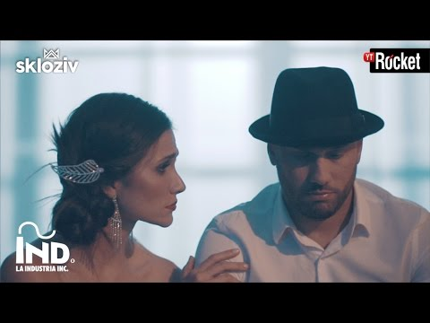 Cuando Quieras - Nicky Jam Ft Valentino (Concept Video) (Album F�nix)