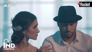 Cuando Quieras - Nicky Jam Ft Valentino (Concept Video) (Album Fénix) thumbnail