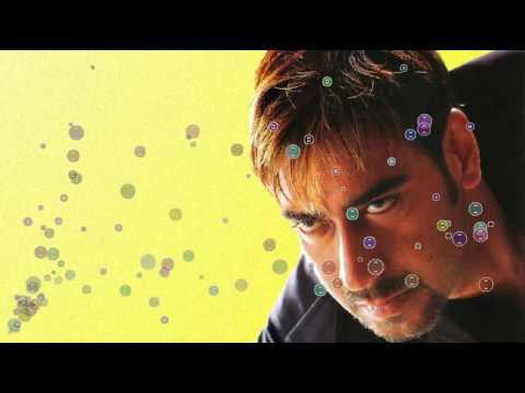 Ajay Devgan Video Song Hd