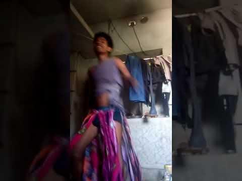 2018 Ke Sabse Hit Gana Bhojpuri Song