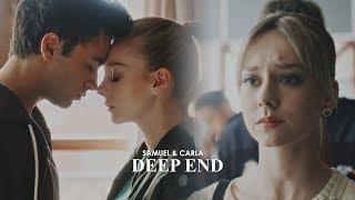 Samuel & Carla   Deep End (S2)