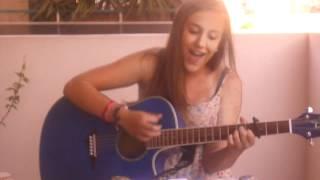 Me Singing You