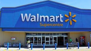 Walmart Kicks Thousands Off Health Insurance
