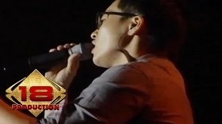 Kerispatih - Kesalahan Yang Sama (Live Konser Malang 28 September 2013)