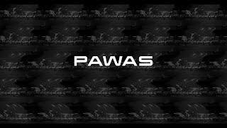 Lineage Podcast S02E05 (Pawas)