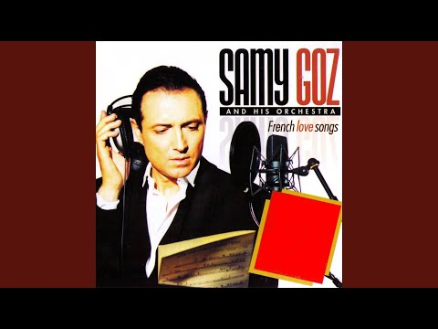 Sammy Goz - La vie en rose mp3 baixar
