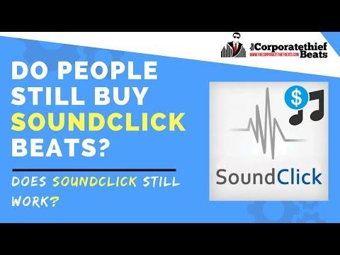Are Soundclick Beats Still Popular With Rap Artist's? {Is Soundclick Dead !!!?}💻 ✅