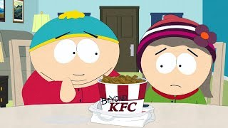 South Park Season 21 Episode 7 Review & Reaction - South Park Weekly