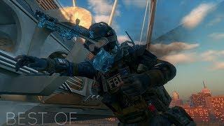 Black Ops 2 - Crispy Killcams #20 - BEST OF CRISPY KILLCAMS!