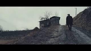 Mustafa Ceceli - Simsiyah / Teaser