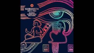 Raumakustik - Dem A Pree (Patrick Topping Remix)