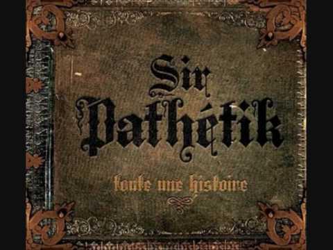 Sir pathétik - Aime-Moi Encore