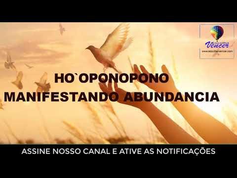 Crônica de um Despertar 2/2 from YouTube · Duration:  2 hours 34 minutes 21 seconds