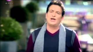 Mohammad Iskandar - Wadda3 El 3zoubiyi clip /  محمد اسكندر - ودع العزوبية