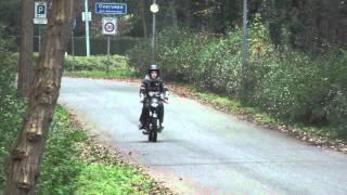 kreidler rmcs 50cc racer