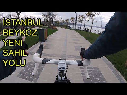 İSTANBUL BEYKOZ YENİ