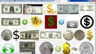 Как добавить внешнюю ссылку на видео в YouTube 1(, 2014-05-22T08:42:24.000Z)