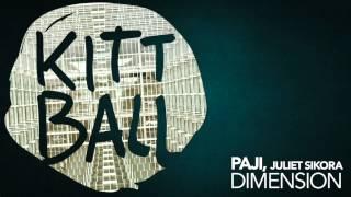 Paji & Juliet Sikora - Dimension