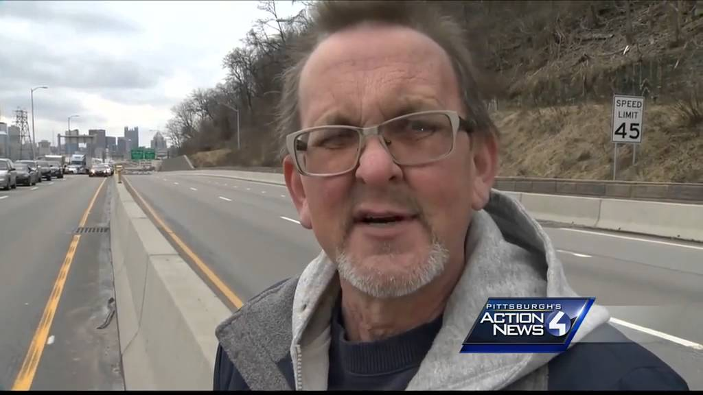 81-year-old driver dies in wrong-way Route 28 crash