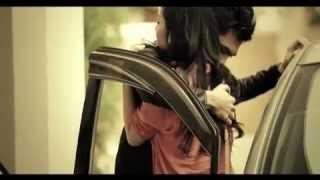 statuz band cinta sesaat official music video hd