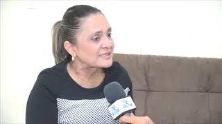 Morada Nova a vereadora Rose Mayre afirma que a maior conquista de seu mandato para o povo