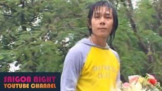 Xin Em Hãy Lắng Nghe - Bảo Hưng [Official]