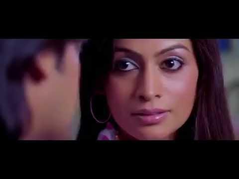 Крриш (4) новинка индийский фильм 2018