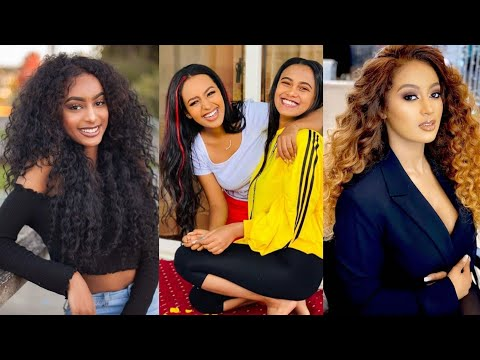 Top 10 East African Countries With The Most Beautiful Women