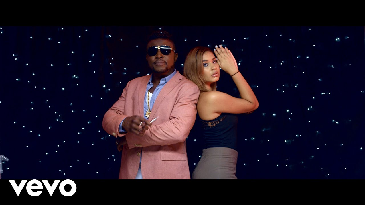 Download Ema - Run Things [Official Video] ft. Nelz