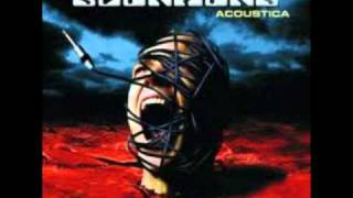 Scorpions - The zoo (acoustic Version)
