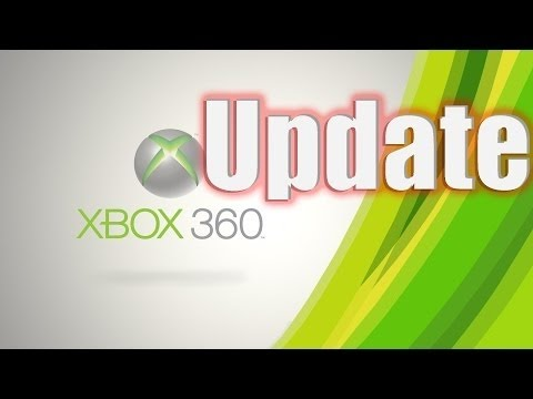 NEW DASH UPDATE 2.0.17511!!!  [MODDERS CAN T PLAY ONLINE ON XBOX 360]