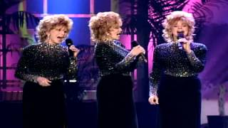 The McGuire Sisters - Greatest Hits Medley