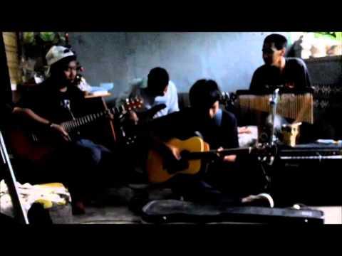 Sio Mama (Versi Reggae Suka Suka)