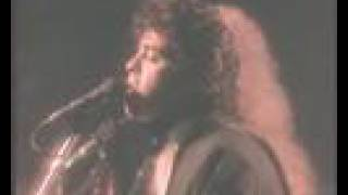 Fleetwood Mac - The Chain - Live in 1987