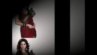 Online Shopping Ishin Sarees RD Burman Classic Aaj Kal Pao Zameen par