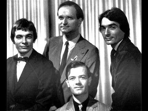 Kraftwerk & The Electronic Revolution - Part 3 of 10