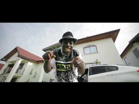 Ghana Gospel Music 2017 - Ghana Gospel songs - Sam Gyamfi - M.G (Back To The Sender) 2017