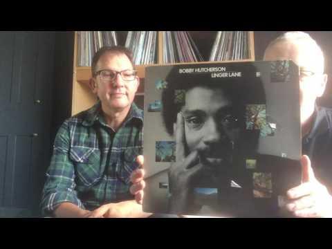 VC Vinyl Community Session sharing Oct 2016
