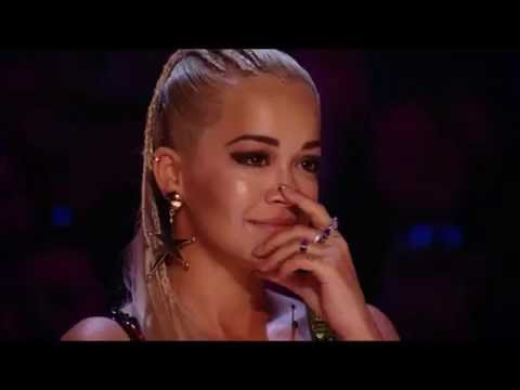 TOP 15 Best Auditions x Factor 2015  ! Emotional Moments Very Emotional