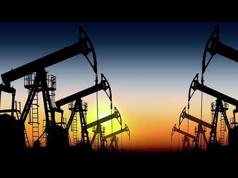 Нефтяные активы Казахстана в Европе