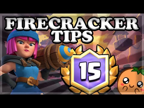 How to Unlock Boosted Firecracker Challenge 15 Wins 🍊