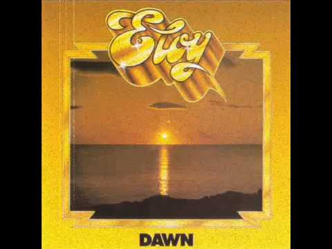 Eloy - Dawn - Full Album