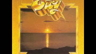 Eloy - Dawn - Full Album