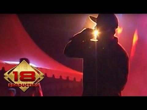 Bondan & Fade 2 Black - Kita Selamanya  (Live Konser Denpasar bali 21 September 2013)