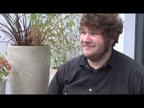 Bristol musician Oliver Wilde talks music with Bristol 24/7