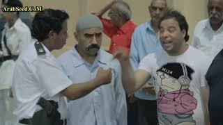 ArabSeed COM Al keber Awi 3 E18