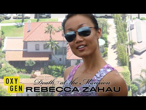 """behind-the-series:-""""death-at-the-mansion:-rebecca-zahau""""- -oxygen"""