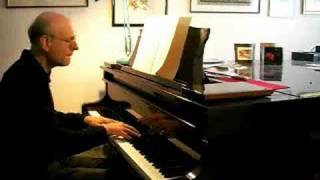 Auguste van Biene (arr. Lowry): The Broken Melody